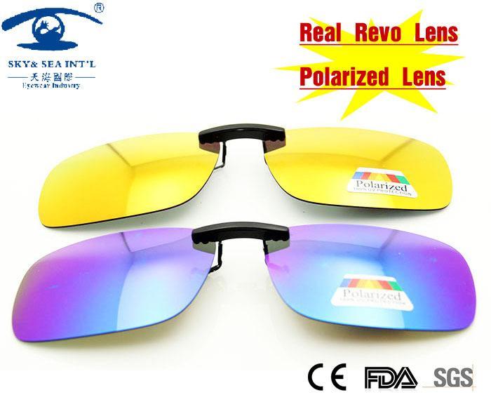 067d33922194 Prescription Sunglasses Walmart Canada