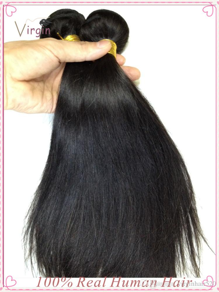 Healthy Ombre Hair Weave Cheap Brazilian Straight Hair Wigs For