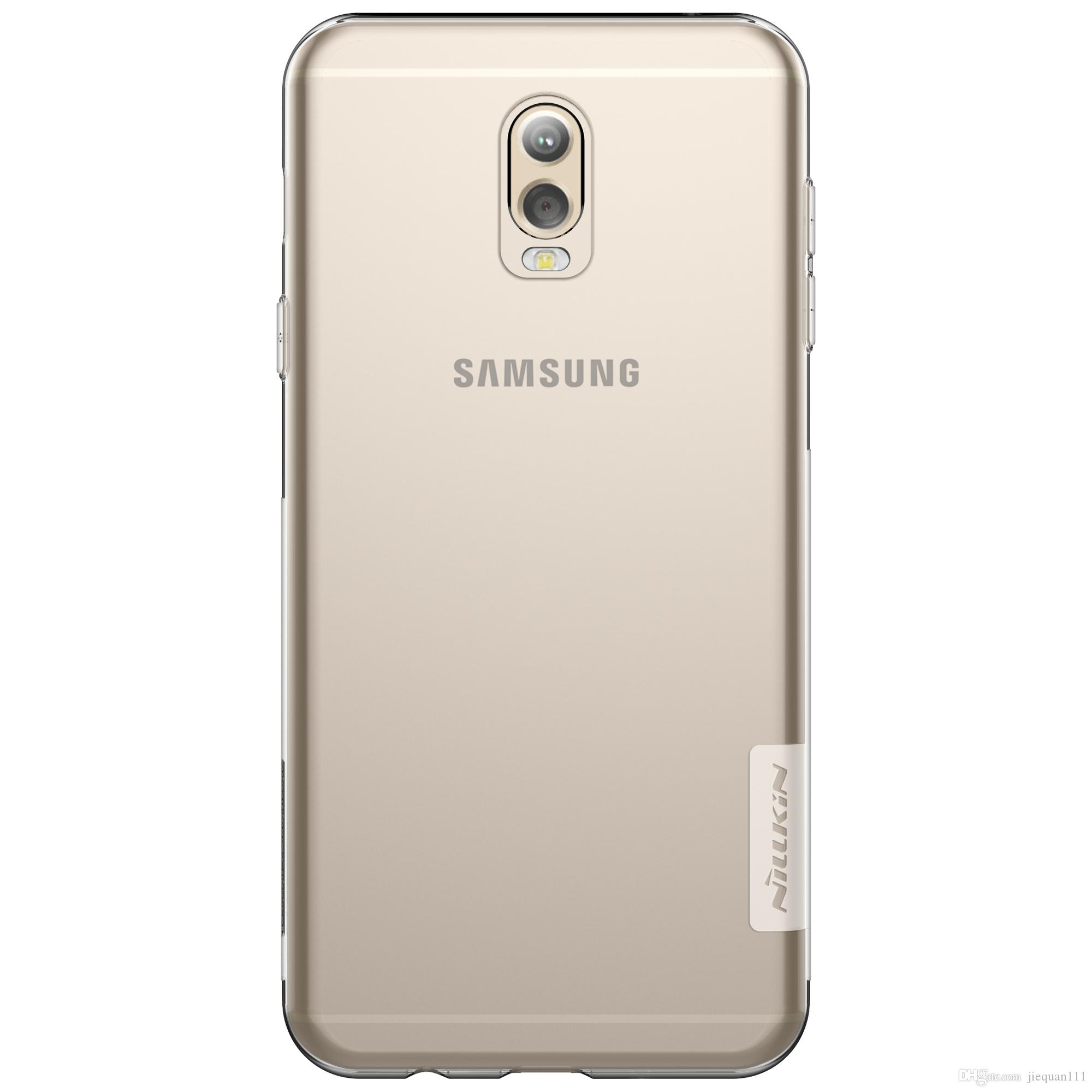 samsung c8 cover
