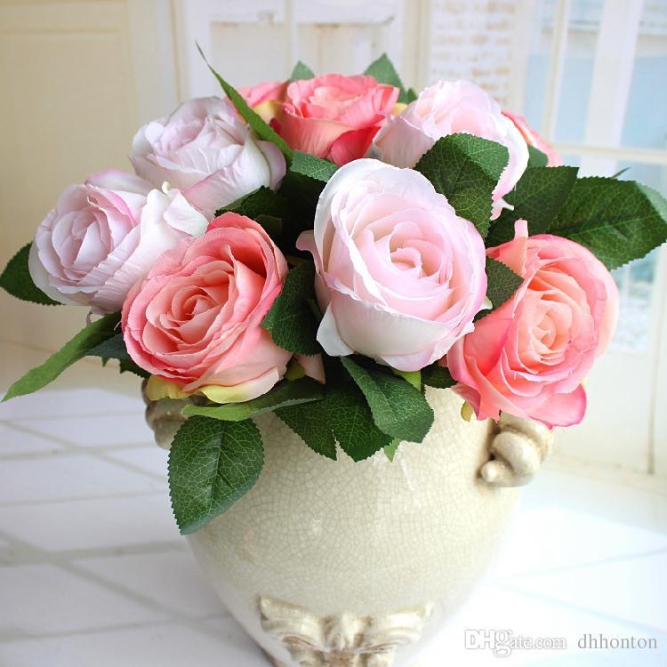 cheap bath soap rose flower petal discount paper rose flower bouquet