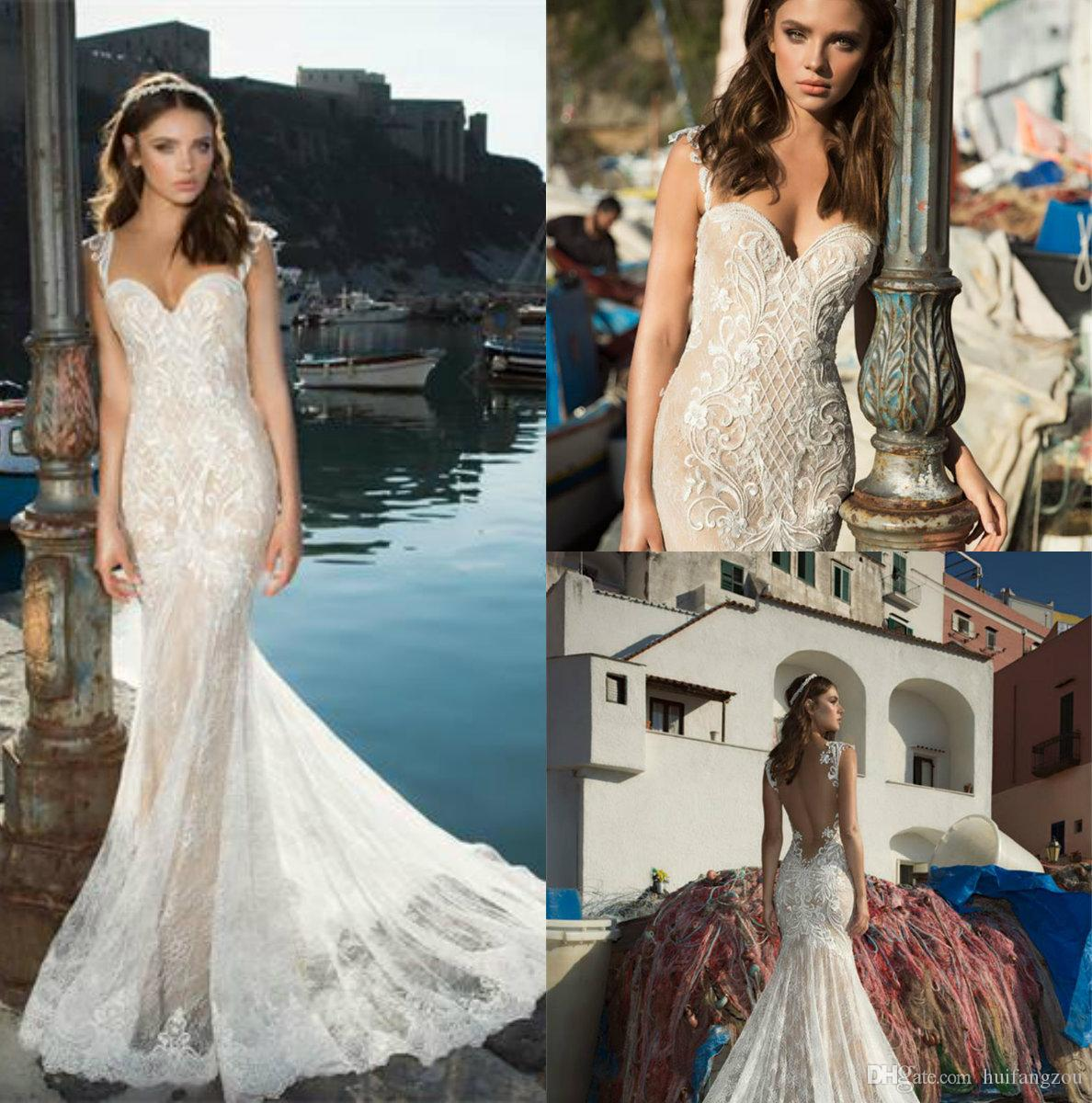Stunning Sexy Cheap Wedding Dresses Pictures Inspiration - Wedding ...