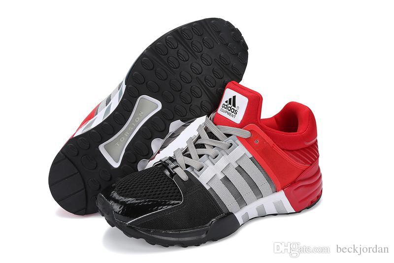 adidas zx 12000