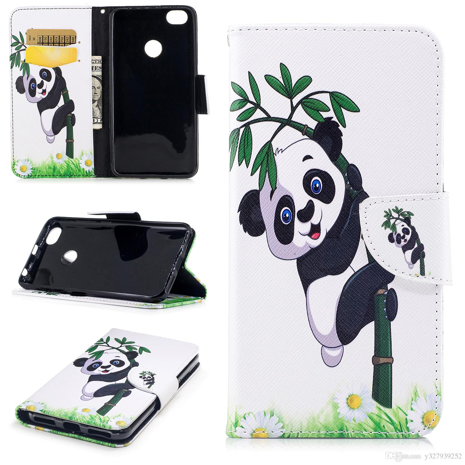 Flip Case For Xiaomi Redmi Note 5a Note5 A Mde6s Mdt6s Mde6 For Xiaomi Redmi Note 5a Dual Sim Td Lte Mdt6 Printing Phone Cove Best Cell Phone Cases Top