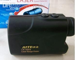 Großhandel wholesale jagd laser entfernungsmesser laser ranger