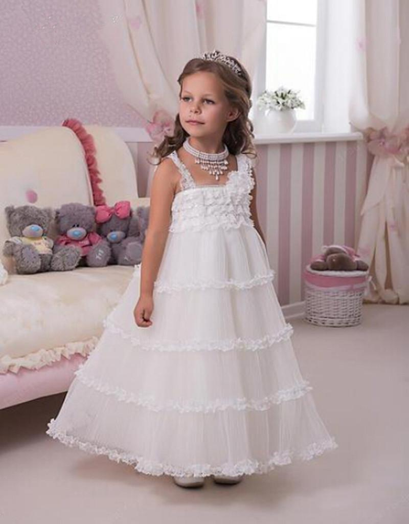 F 0072 new arrival tull ball gown baby girl birthday party f 0072 new arrival tull ball gown baby girl birthday party christmas dresses children girl party dresses flower girl dresses purple bridesmaid dresses ombrellifo Images