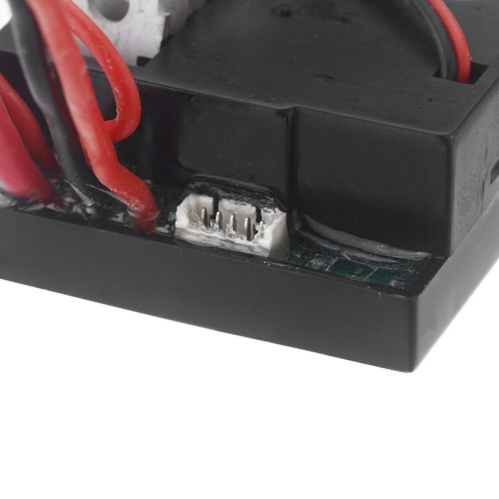 New Original Wltoys A949 RC Car Receiver/ESC Universal A949 56 Part for Wltoys RC Car A959 A969 A979 K929 Part