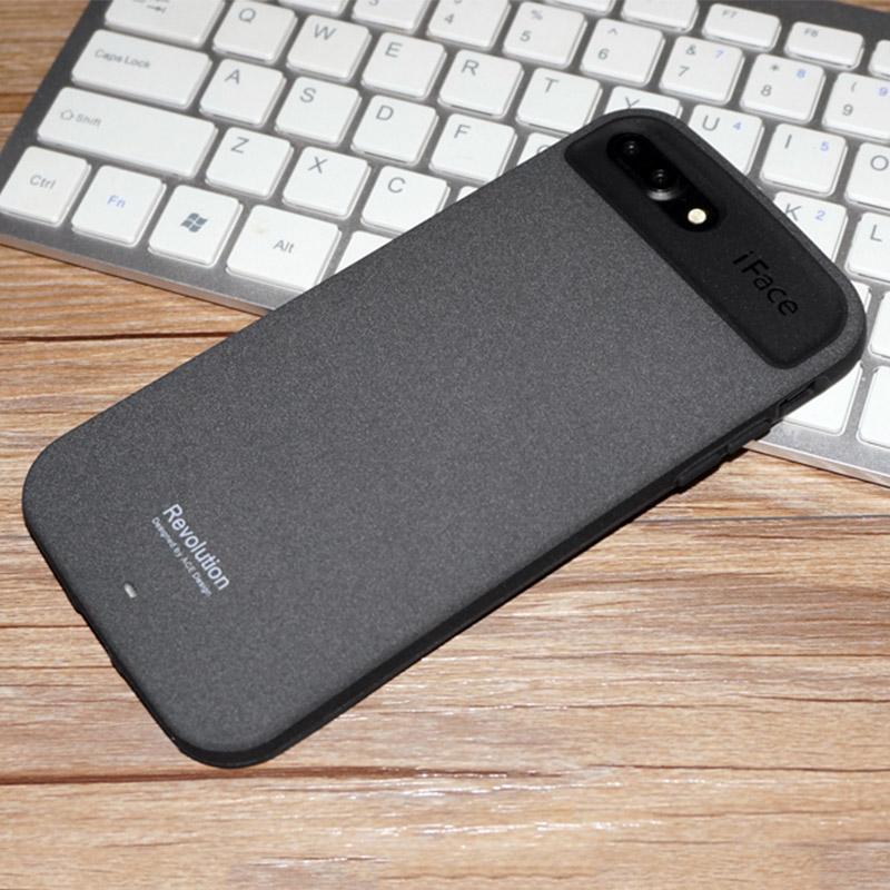coque iphone 8 plus ace