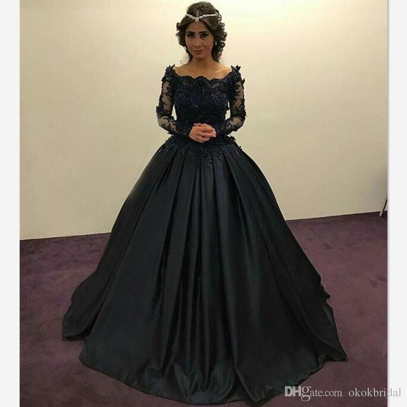 Tolle Zu Viel Lagern Prom Kleider Galerie - Brautkleider Ideen ...