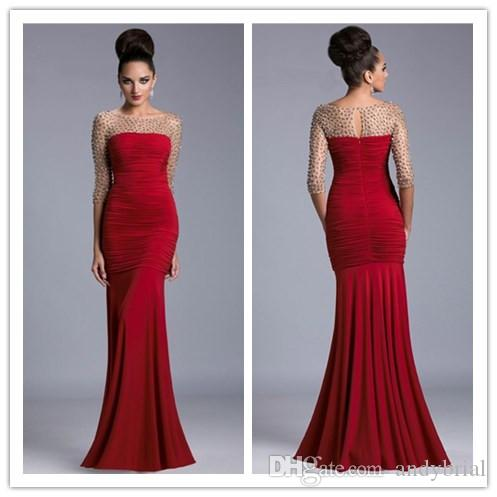 Red evening dresses cape town best dresses collection for Wedding dresses mall of america