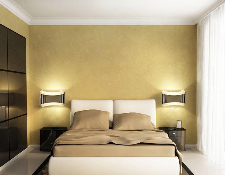 Großhandel Wandleuchte Led Cob Licht Für Wandleuchte Modernes Design  Leuchter Weiß Farbe Beleuchtung Für Bad Zimmer Schlafzimmer Wohnzimmer Von  Gl168, ...