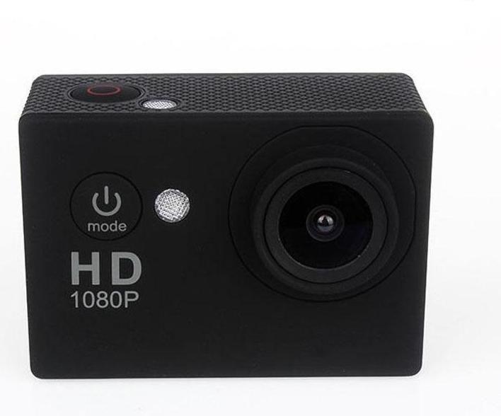 por dhl 2016 sj4000 estilo a9 2 polegada tela lcd 1080 p full hd câmera de ação 30 m à prova d 'água filmadoras sjcam capacete dvr dvr carro esporte