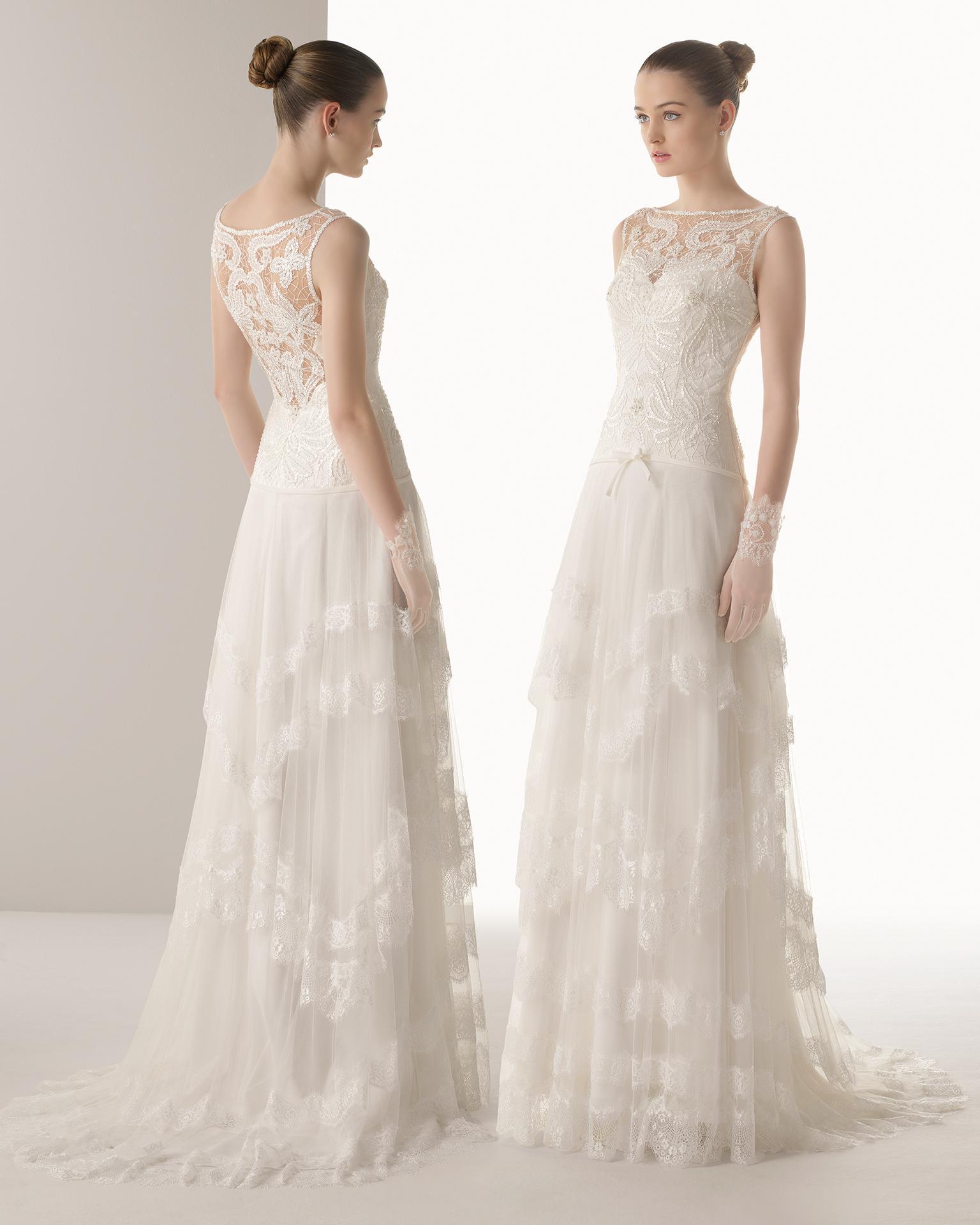Famous Wedding Dresses Designer List Cheap Party Dresses