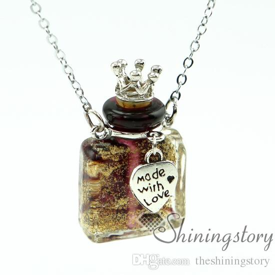 keepsake jewelry pet urn necklaces locket for ashes keepsake pendants miniature urns lockets for ashes pet memorial jewelry