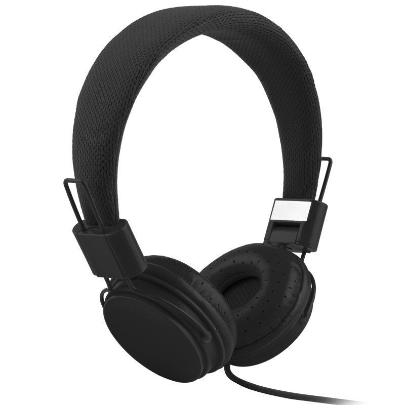 Kopfhörer Wireless Spaß Ep05 Ursprünglicher Nagelneuer Faltender ...