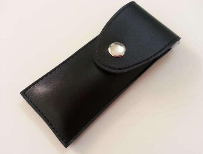 무료 배송 15 1 스테인레스 스틸 후크 자물쇠 세트를 자물쇠 도구를 선택 도구를 문을 따개