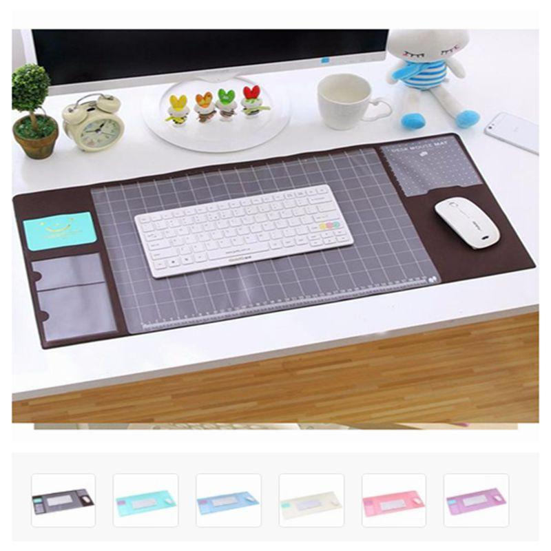 table laptop waterproof new mats pads computer cheap buy simple pad desk felt mouse suppliers mat pin sleeve fashion modern quality durable from china directly