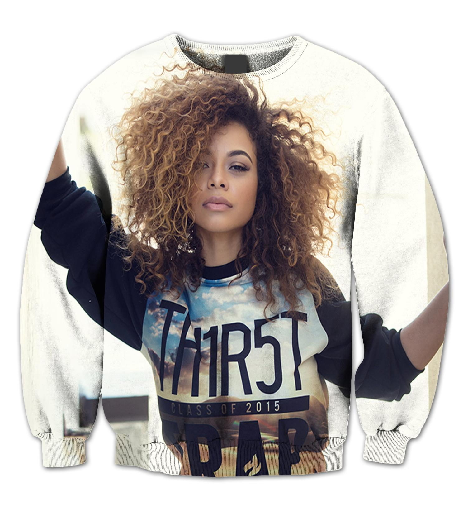Hip Hop Clothing Shop Online Usa - Joe Maloy ca9d4aad3