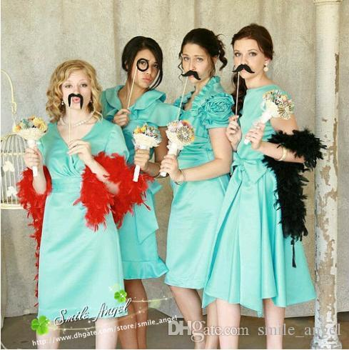2019 New Arrival different designs Funny Stick Mustache Photo Booth Props Wedding Photo Props For Wedding Party Fun