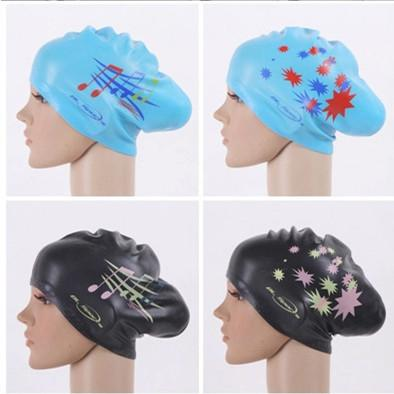 Best Swim Cap To Keep Hair Dry – Sport Inpiration Gallery