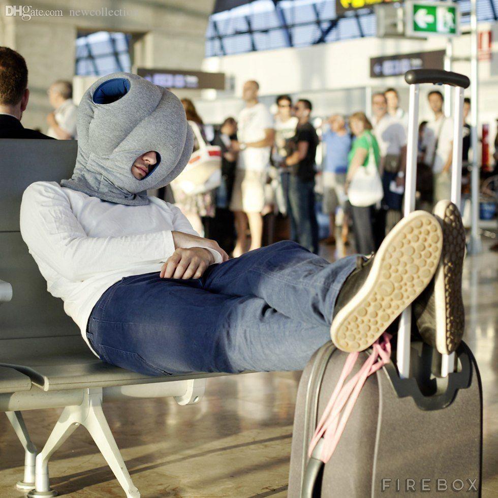 office sleeping pillow. 34 office sleeping pillow e