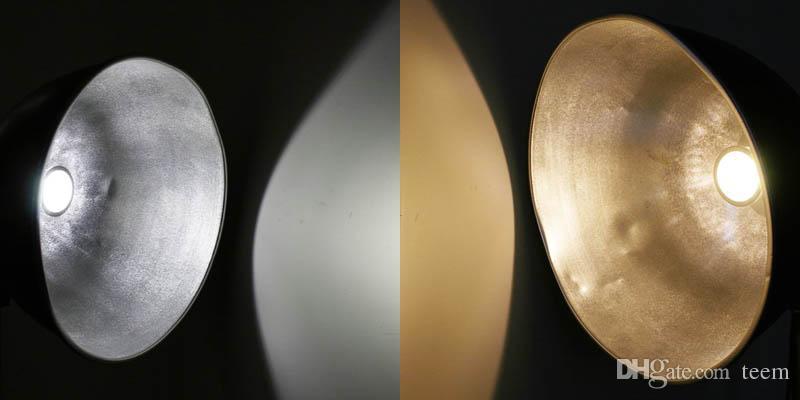 CER Dimmable CREE führte Lampe 9W 12W 15W MR16 12V GU10 E27 B22 E14 110-240V geführte Punktleuchte Scheinwerferbirne beleuchtet downlight Beleuchtung