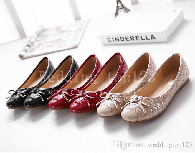 cheap ballerina shoes