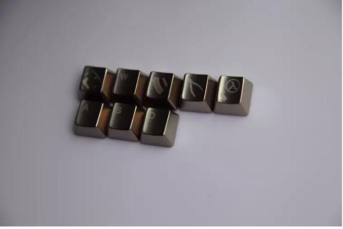 Image result for 8 keys keyboard