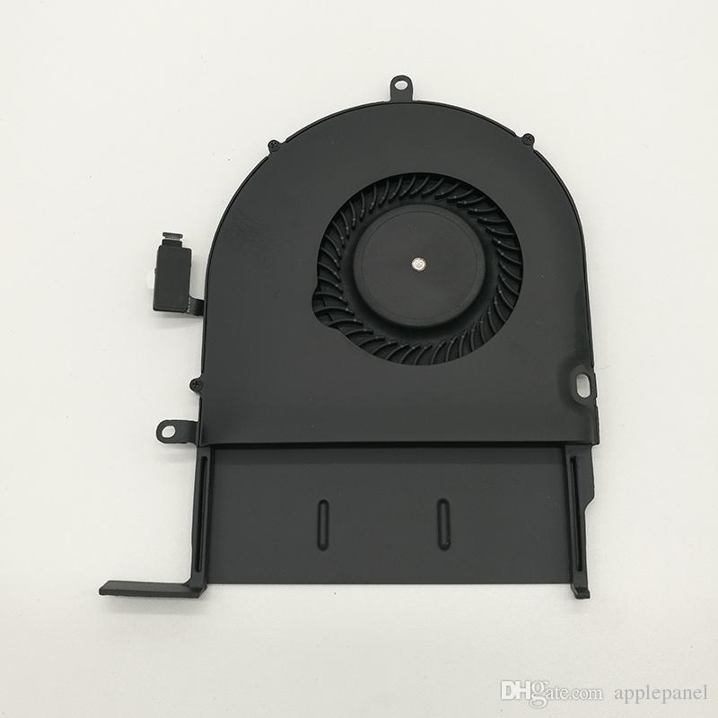 HEJU Laptop Cooler Fan for Macbook Pro 13 ''Retina A1502 Fan ME866 ME865 MGX72 MGX92 MF839 MF841 2013-2015