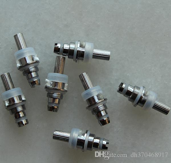MT3 Atomizer Core 1.8 2.4 2.8 ohm for Protank MT3 H2 eVod Atomzier Cartomizer Coil Best Quality Detachable Coil Head