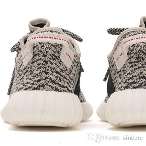 19ef07ac46b95 Kanye West s New Yeezy 500 Sneaker Is About to Drop