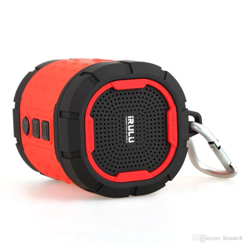 bluetooth speakers beats mini. see larger image bluetooth speakers beats mini