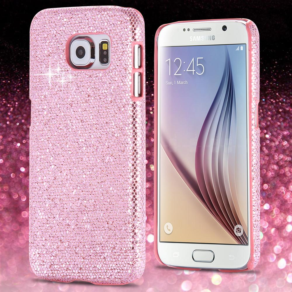 samsung galaxy s6 phone cases for girls. see larger image samsung galaxy s6 phone cases for girls dhgate.com