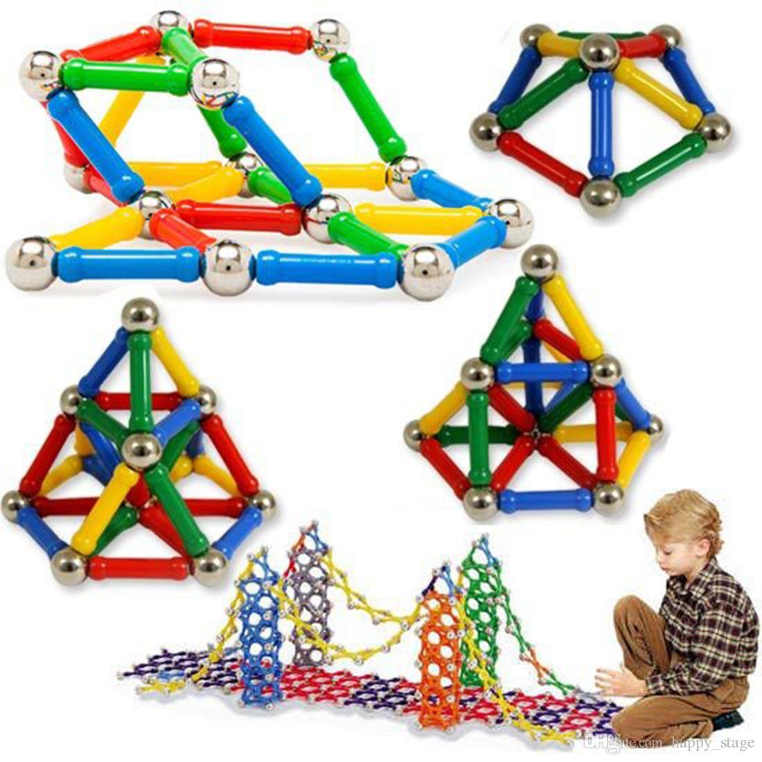 Magnet Set Kinder
