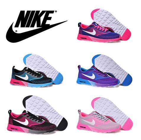 Running Shoe Erie Pa