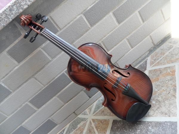 Simulazione violino precoce infanzia strumento musicale giocattolo bambini bambini nuovo e di buona qualità vendita calda