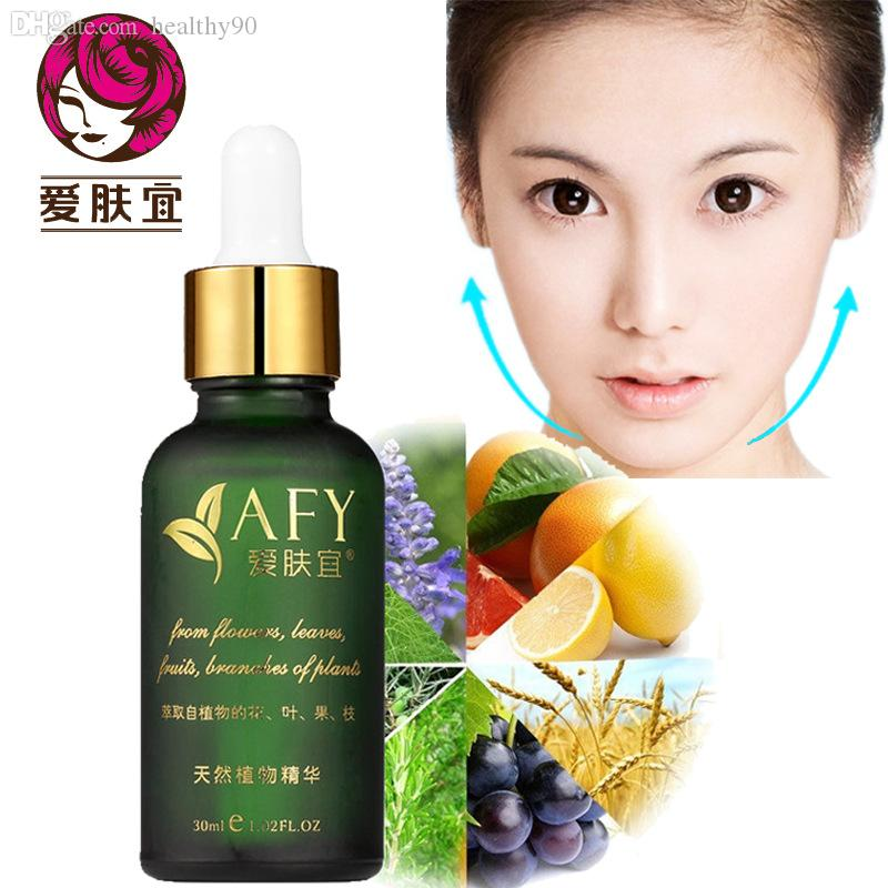 Weight Loss Fat Burning Slimming V Shaped Oval Face Oils 30 Ml Time To Weight Loss Lida Weight Loss Diet Pills