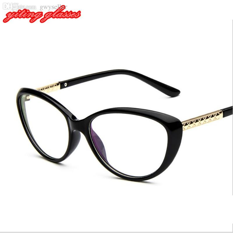 3937f63c2b9c4 Cheap Designer Prescription Eyeglasses Frames Best Clear Plastic Eyeglasses