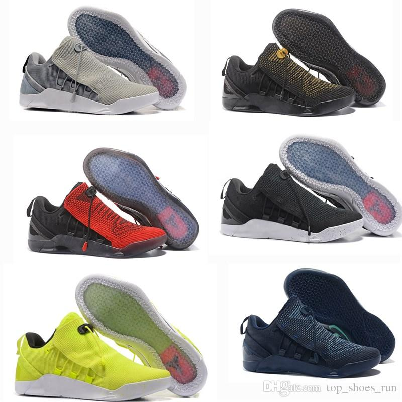 cheap sale explore manchester great sale for sale Wholesales 2017 New mens KOBE A.D. NXT 12 men Training Sneakers High quality KOBE AD NEXT Casual Sport Running Shoes discount Cheap discount shopping online with credit card sale online fake for sale TfP0orz