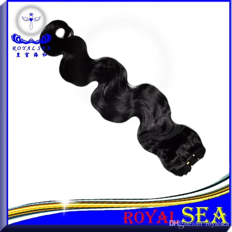 100% virgin brazilian hair weave AAAAAA Grade body wave human hair extensions full cuticle remy hair A