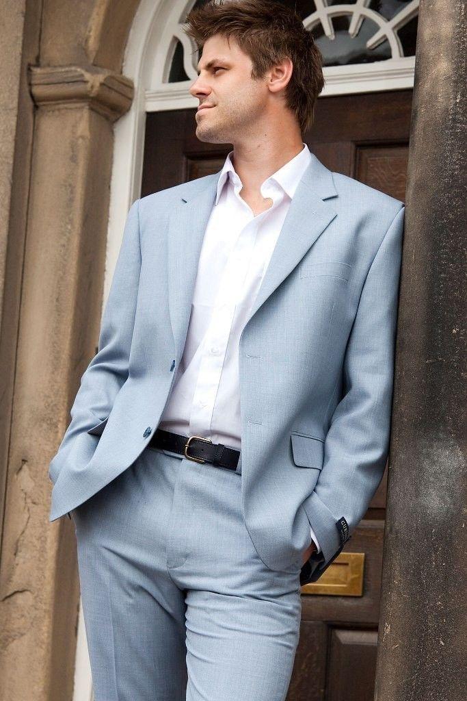 New Mens Wedding Coat Indo Western Jacket Suits Suit Groom Tuxedo ...