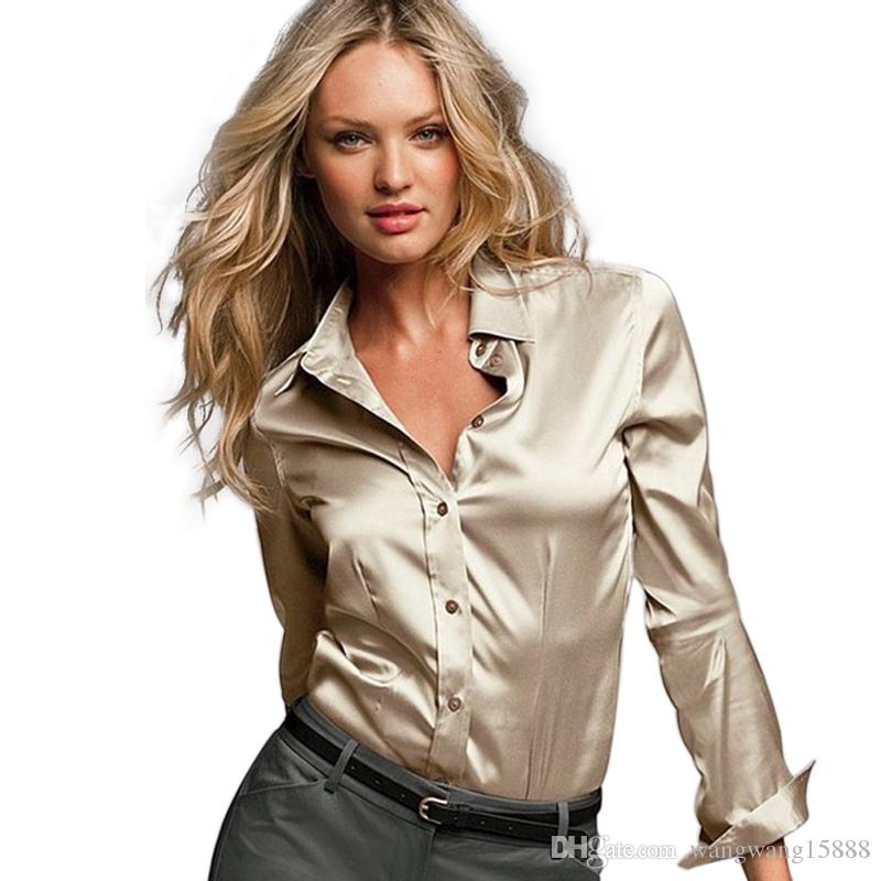 Find great deals on eBay for women's silk shirt. Shop with confidence.