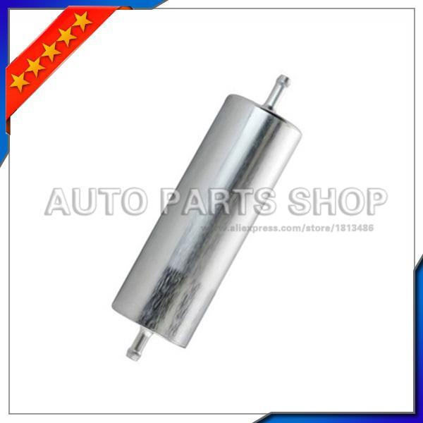 Auto Parts Wholesale New Fuel Filter For Bmw E30 E32 E34 E36 316i Rhdhgate: Bmw 740i Fuel Filter At Gmaili.net