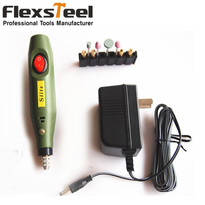 portable electric wood carving tools set mini electric engraving chisel pen diamond drill from flexsteel dhgatecom