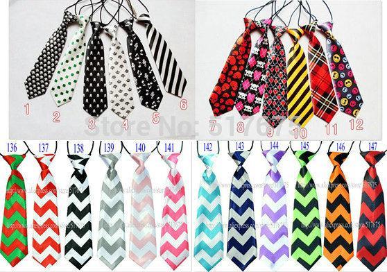 3c030028fd80 Baby/kid/children Ties Neck Tie Ties Boys Girls Tie Silk Print  NecktiesColors Tie Tac Tie Angel Tie Tie Online with $34.95/Piece on  Topfirst's Store ...