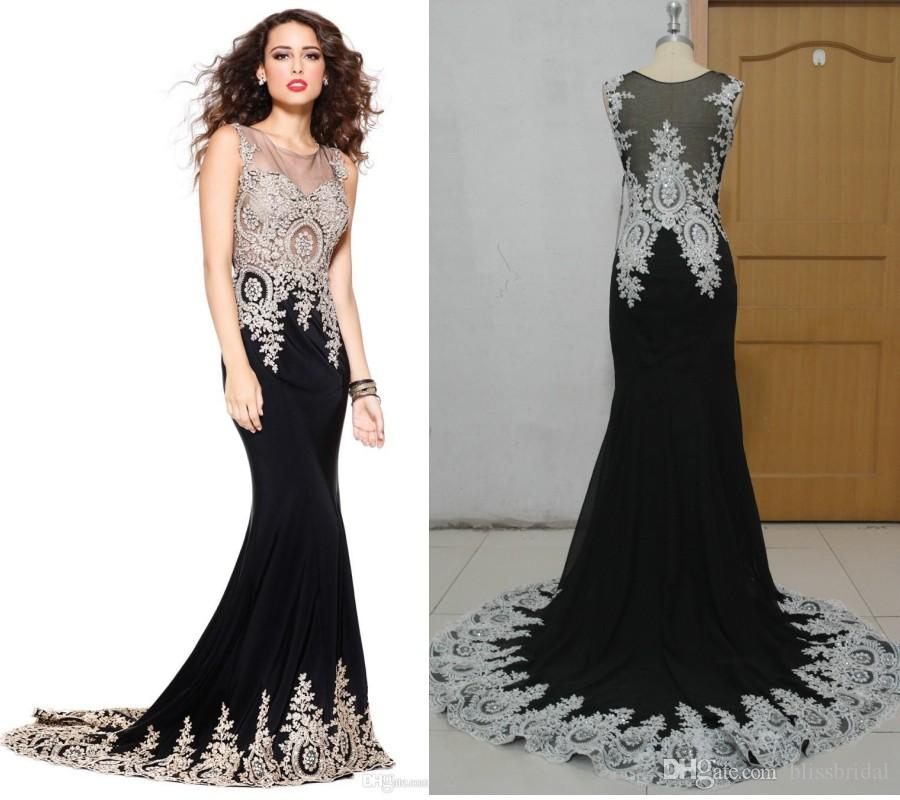 2015 Luxury Real Images Sexy Formal Evening Prom Dresses