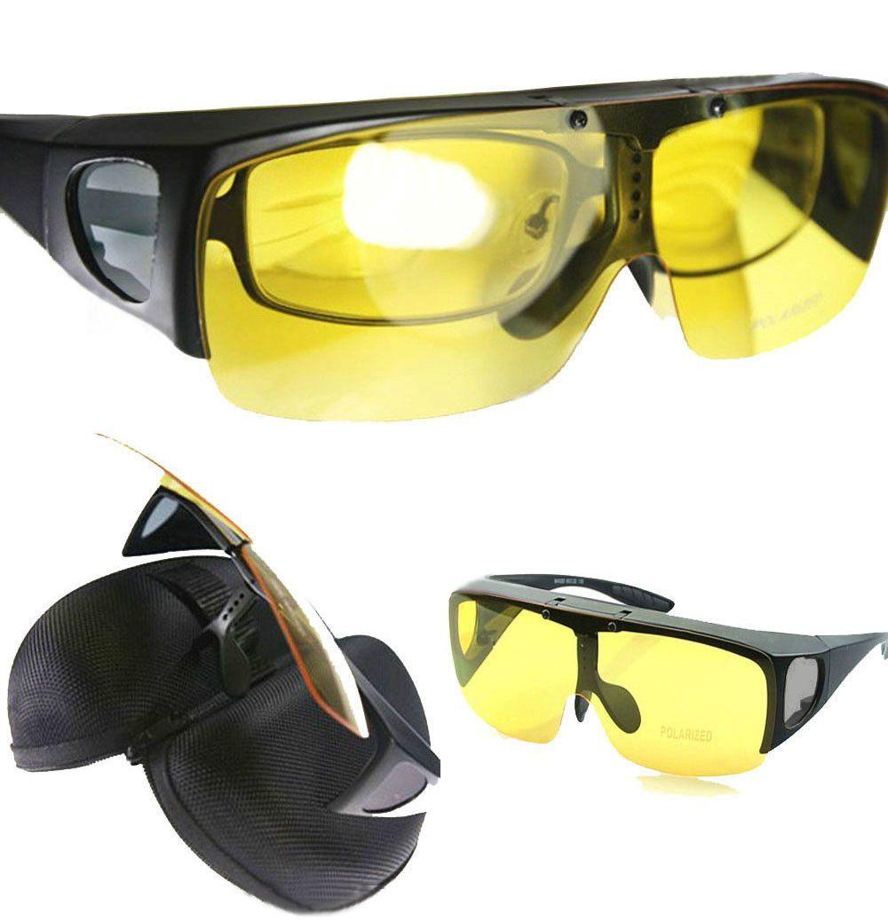1cba46d25cd Cheap Cycling Sunglasses Men Sale Best Cat Eye Sunglasses for Women