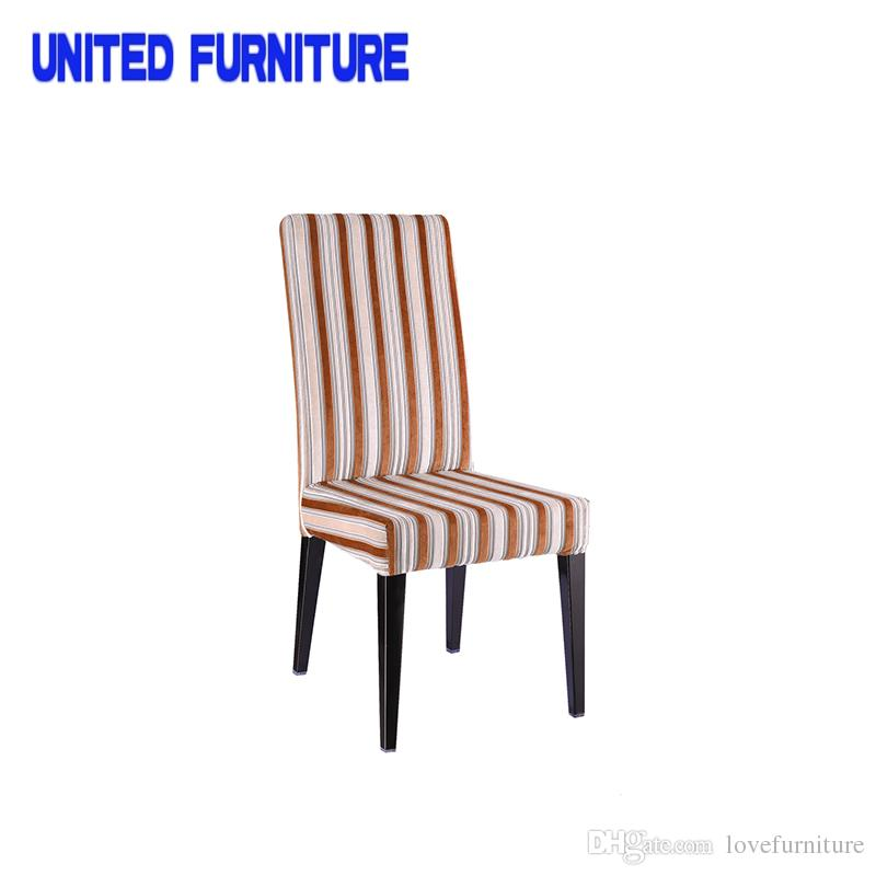 durable living room furniture. See larger image Living Room Furniture High Back Durable Metal Legs Modern Striped
