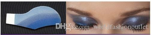 Eye Shadow Eyeshadow Sticker Temporary Shade Tattoo Make Up Sheets Eye Magic Sticker Cosmetic Tools Instant Eyeshadow Easy To Wear