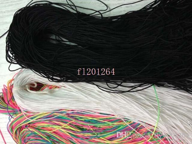 Fedex DHL envío gratis cuerda de repuesto cuerda para Kendama bola hacer juegos malabares juego de madera de madera tradicional, /