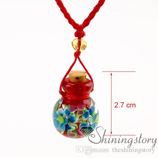 small ash urn necklace cremation jewelry keepsakes necklaces necklace vials for ashes